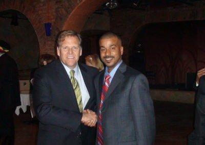 Congressman Mike Rogers
